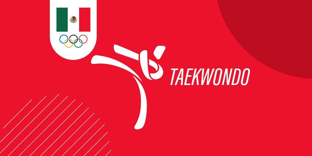 Mexicanos comienzan la búsqueda de plazas en Taekwondo para Lima 2019