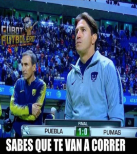 Liga MX: Los memes de la Jornada 11 Clausura 2019