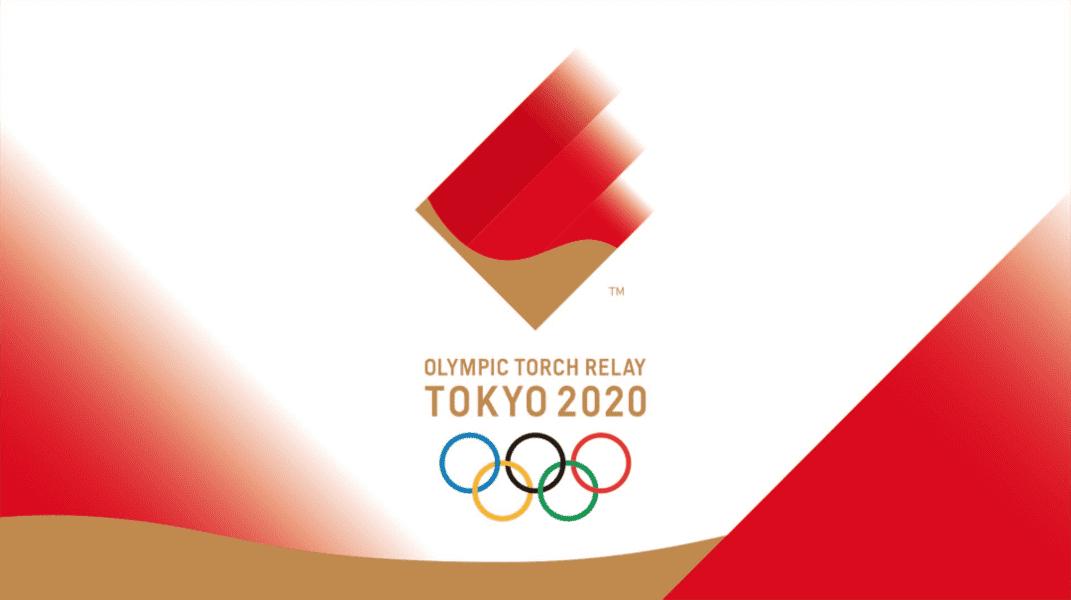 Tokio 2020: Presentan antorcha olímpica