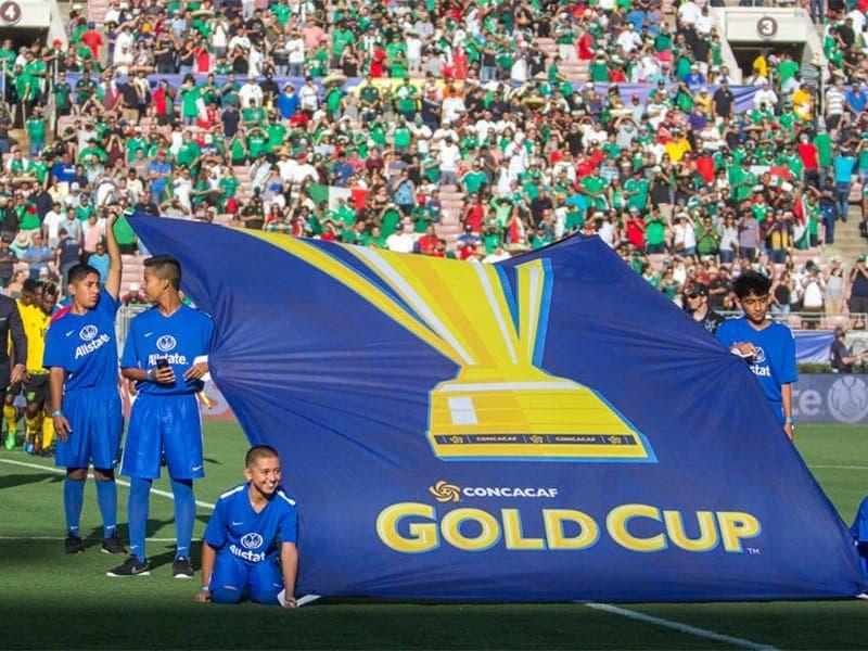 Copa Oro 2019: Estas son las 16 selecciones confirmadas para el torneo