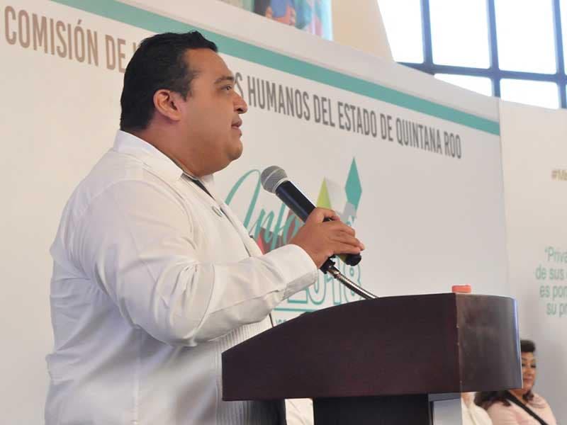 Marco Antonio Toh Euán