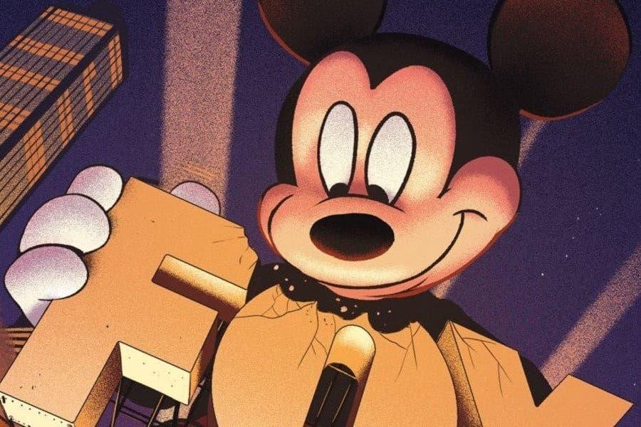 ¡Al Fin! Disney compra a Fox, estas son las películas que serán dueños de los derechos