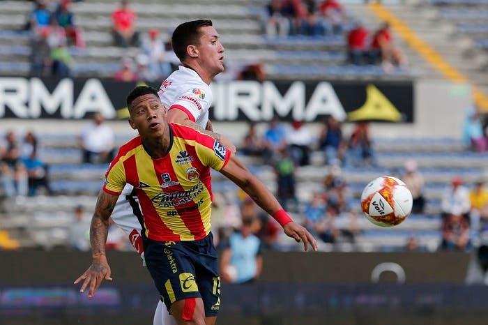 Liga MX: Horario y dónde ver en vivo Morelia vs Lobos BUAP Jornada 11 Clausura 2019