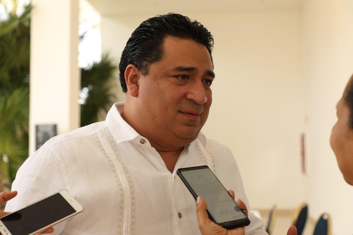 Daría Quintana Roo 'luz verde' a la Guardia Nacional