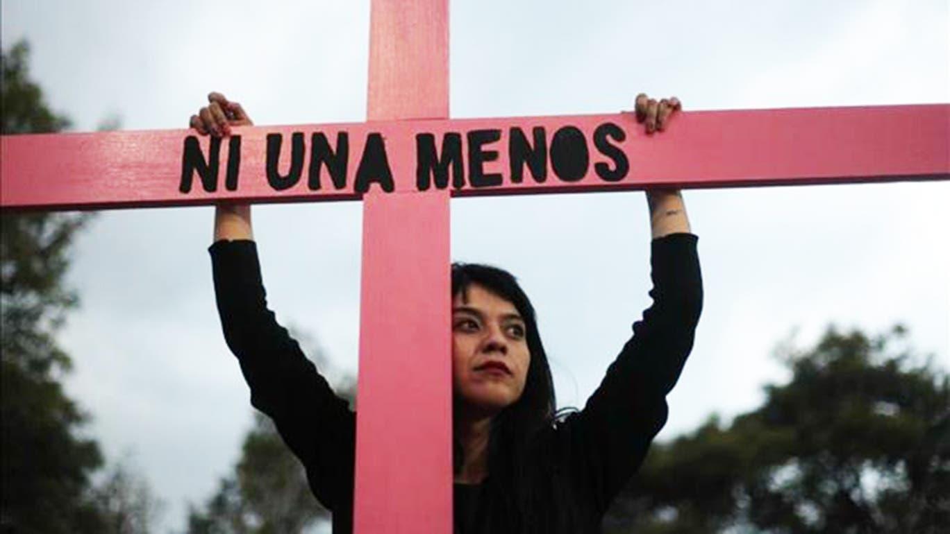 Crece odio feminicida: 9 asesinadas al día, 66% agredidas