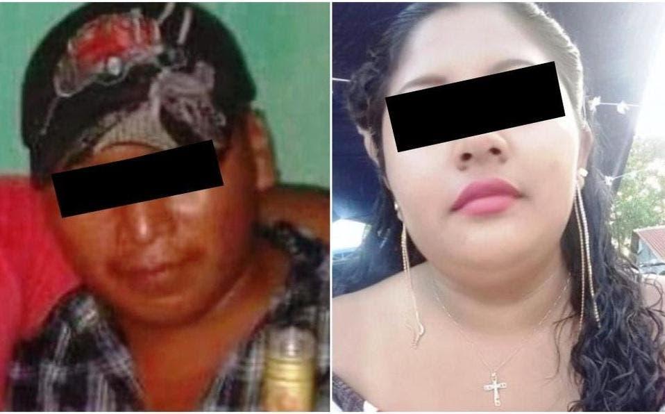 """Alertan: """"quien atente contra una mujer, será ejecutado"""", matan al primero"""