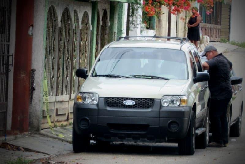 Avisó que se iba y nadie lo creyó: joven de 19 años se suicida en Yucatán