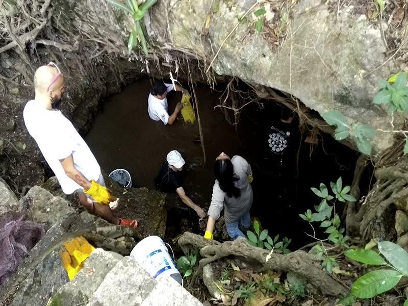 Ley contra Popotes y Plásticos por aprobarse en Yucatán