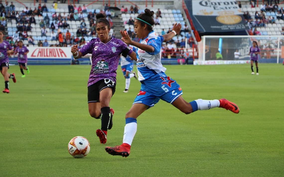 Liga MX Femenil: Resultados al momento y los partidos de hoy en la Jornada 11 Clausura 2019