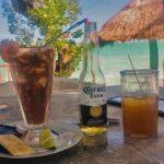 Sin consenso para modificaciones en la ley de alcoholes en Quintana Roo