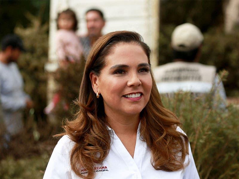Mara Lezama (3)