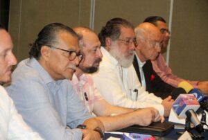 Maratón de Cancún mantiene su recorrido por la avenida Kukulcán