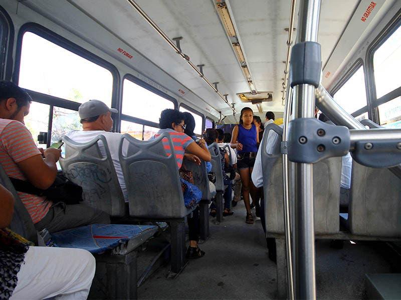 Movilidad Cancún (3)