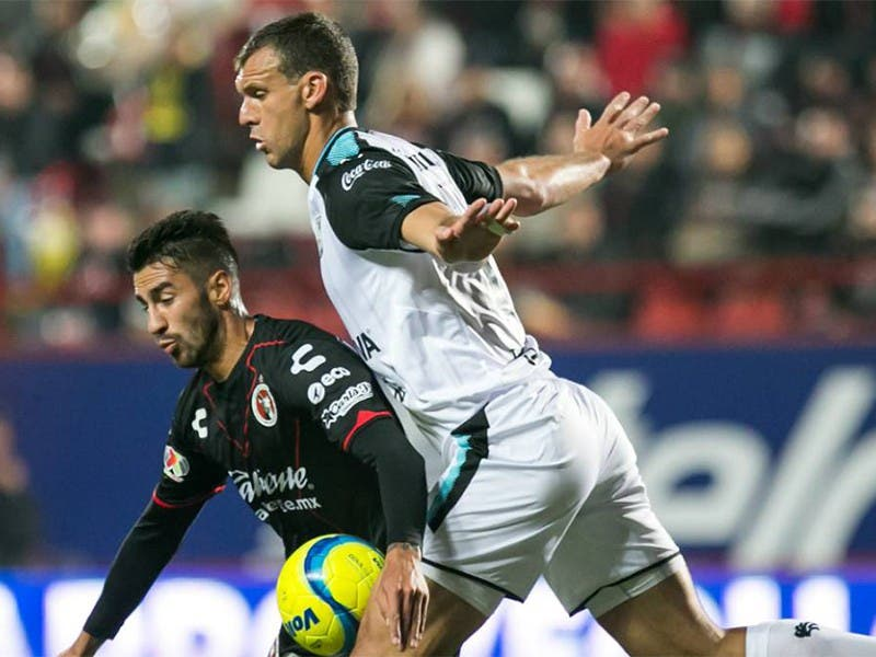 Liga MX: Horario y dónde ver en vivo Querétaro vs Xolos Jornada 12 Clausura 2019