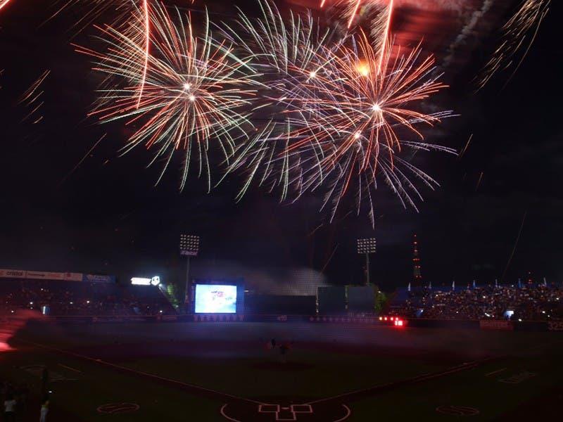 LMB: Arranca la venta de boletos para el juego inaugural de los Tigres