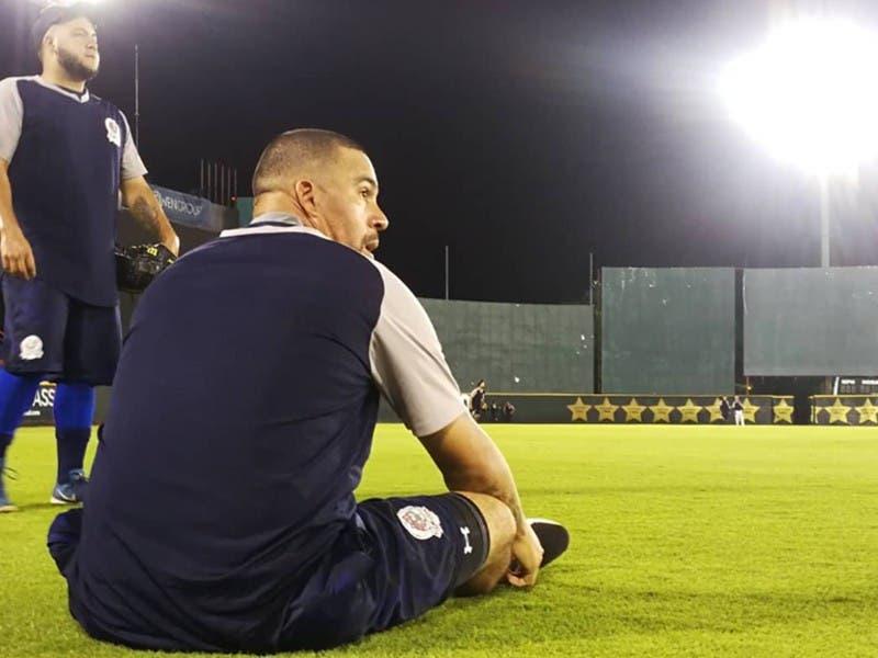 LMB: Los Tigres de Quintana Roo regresaron al Beto Ávila