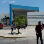 Fallece ciudadano que fue baleado por un agente de la Policía Estatal Preventiva en Chetumal