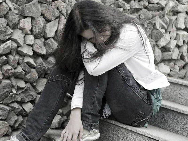 Yucatán aumenta a 43 la cifra de suicidios