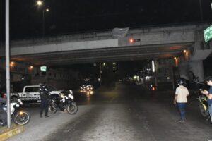 Balacera entre Cártel de Jalisco Nueva Generación y policías deja muertos