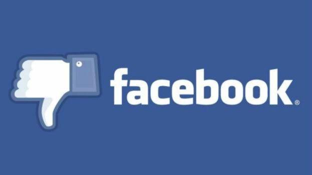 Liga MX: Los equipos se suman a #FacebookDown tras la caída de la red social