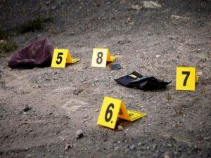 Guanajuato asesinatos