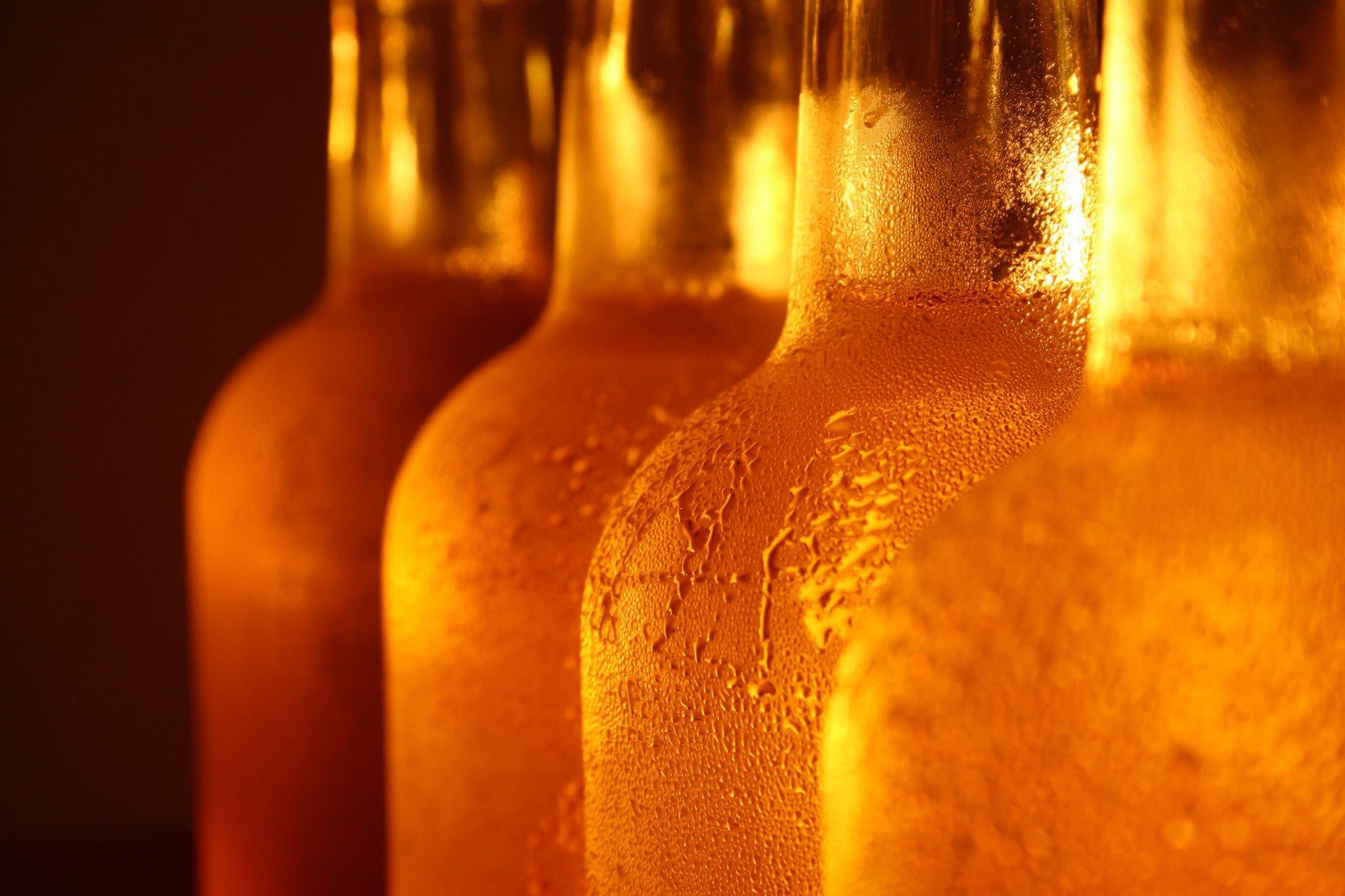 Sugieren elevar a 21 años la edad mínima para comprar alcohol