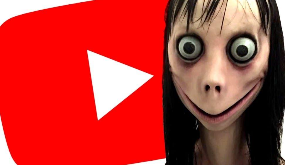 Momo: ¡Precaución! Alertan su regreso en vídeos infantiles de Youtube