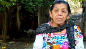 IMSS Quintana Roo destaca el trabajo de las parteras