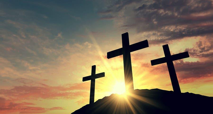 Semana Santa: Fechas de vacaciones 2019