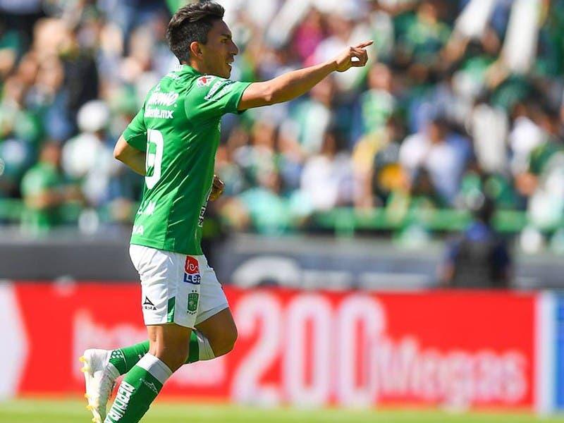 Liga MX: 11 Ideal de la Jornada 15 Clausura 2019