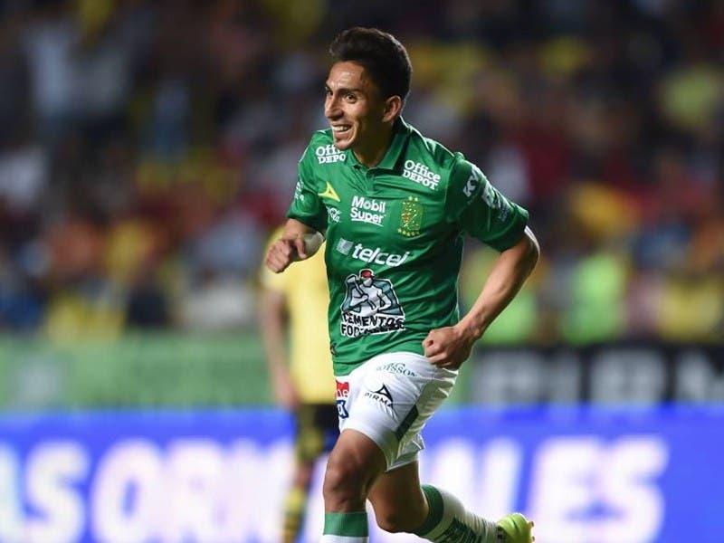 Liga MX: El 11 Ideal de la Jornada 12 Clausura 2019