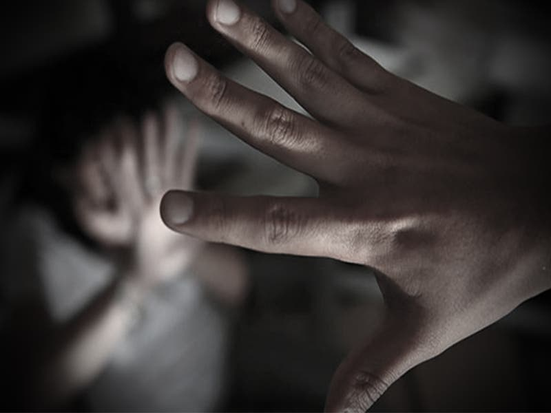Madre soltera es violada y por denunciar, la vuelven a violar como venganza