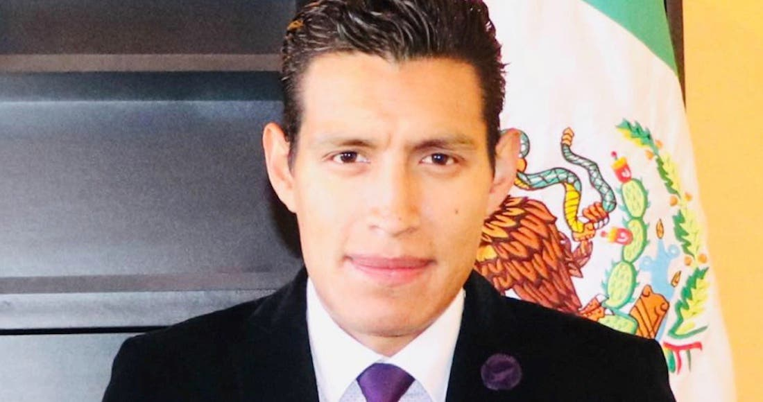 Alcalde de Nahuatzen, Michoacán, secuestrado y asesinado