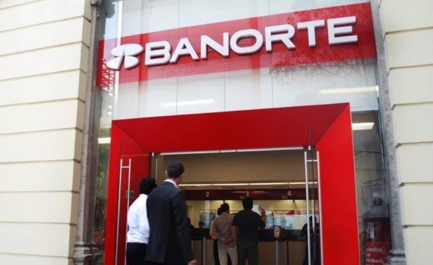 Fin a los depósitos en Banorte desde el Oxxo