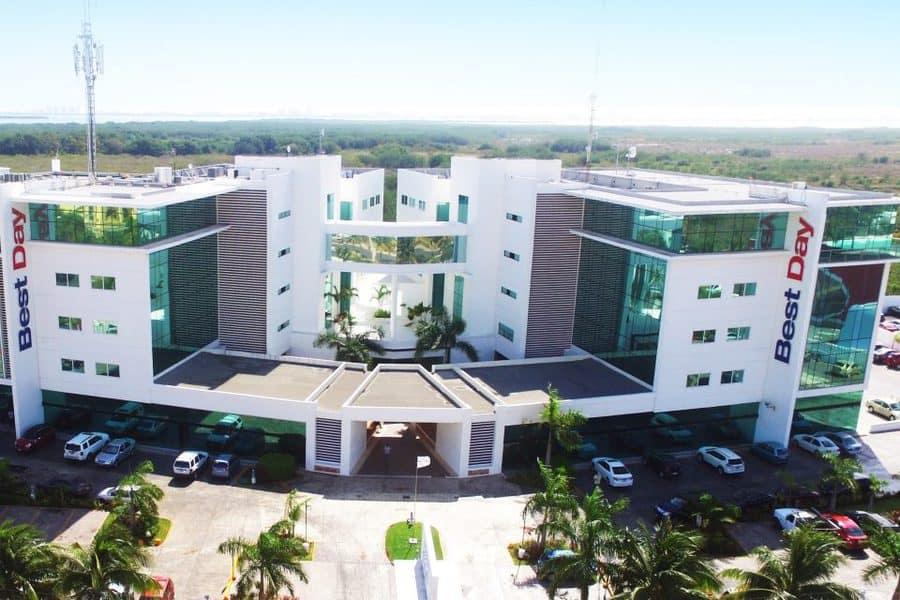 Best Day Travel será portavoz de las agencias de viajes en Quintana Roo