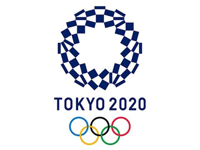 Tokio 2020: Definen calendario de los Juegos Olímpicos