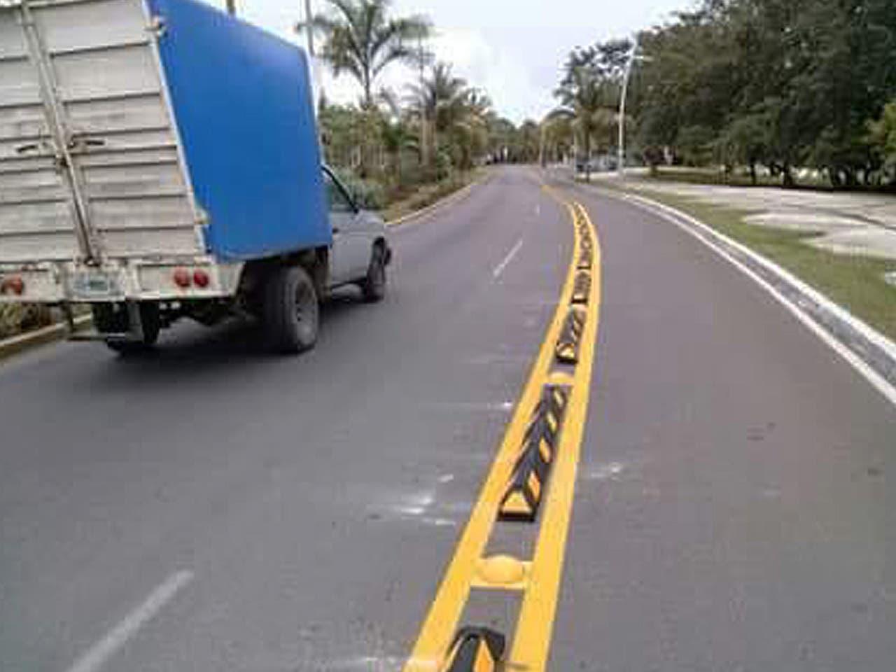 Ciclovía para Chetumal será para el 2020