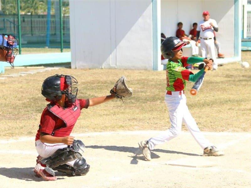 Quintana Roo se suma a las acciones por la Semana Nacional de la Cultura Física y el Deporte