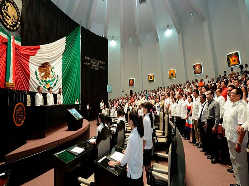 El presidente municipal de Othón P. Blanco, Otoniel Segovia Martínez, podría ser citado a comparecer ante el Congreso Local