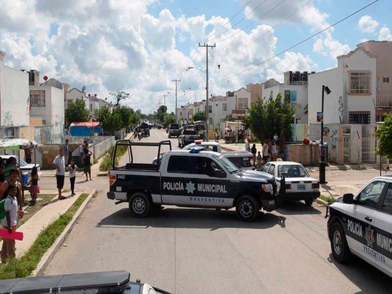 Estrategia para combatir la inseguridad no funcionará sin denuncia: Jorge Aguilar
