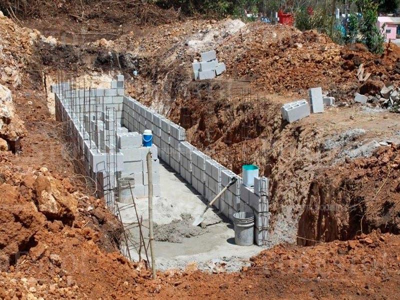 Rotundo no a la construcción de fosa común en el poblado de Pucté