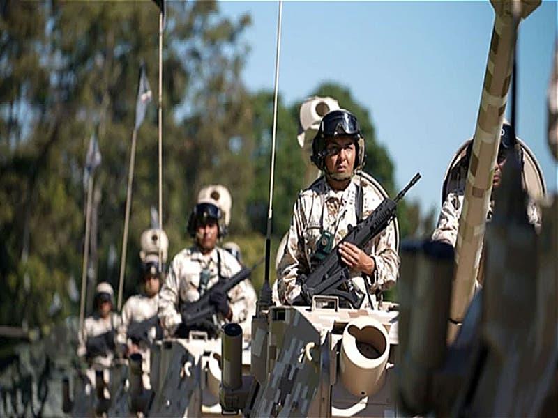 A unos días para que opere la Guardia Nacional en Quintana Roo