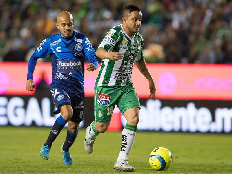 3ba4c2dac682 Liga MX: Fechas y horarios de la Jornada 14 Clausura 2019