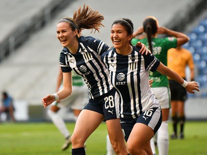 Liga MX: Resultados de la Jornada 16 Clausura 2019