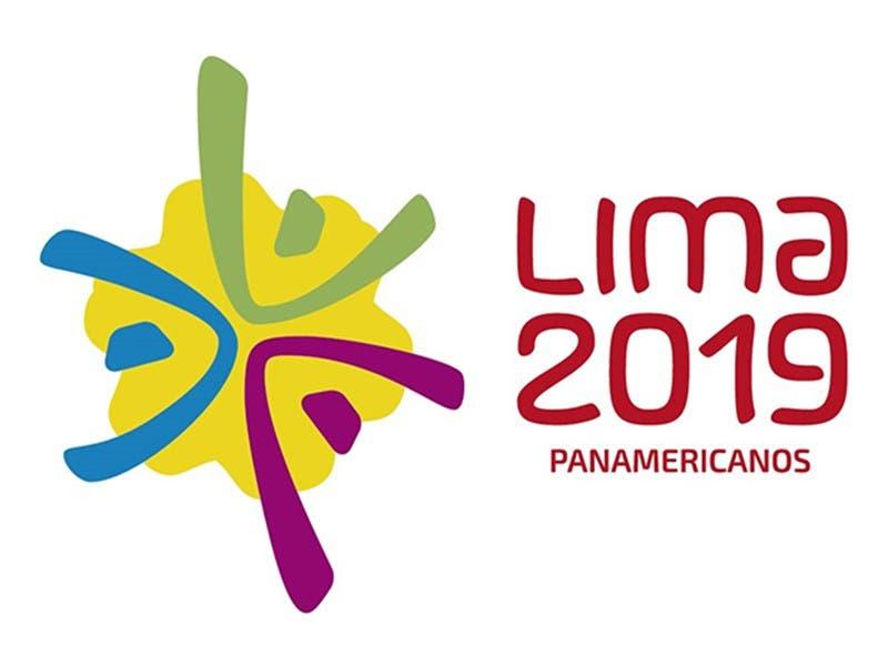 A 100 días de Lima 2019, México cuenta con 455 clasificados