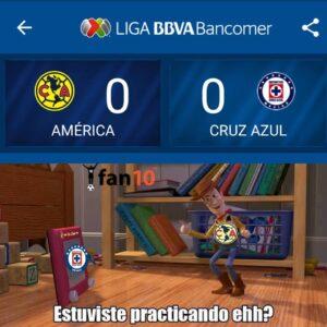 Liga MX: Memes de la Jornada 14 Clausura 2019