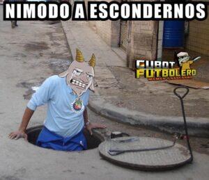 Liga MX: Los memes de la Jornada 13 Clausura 2019