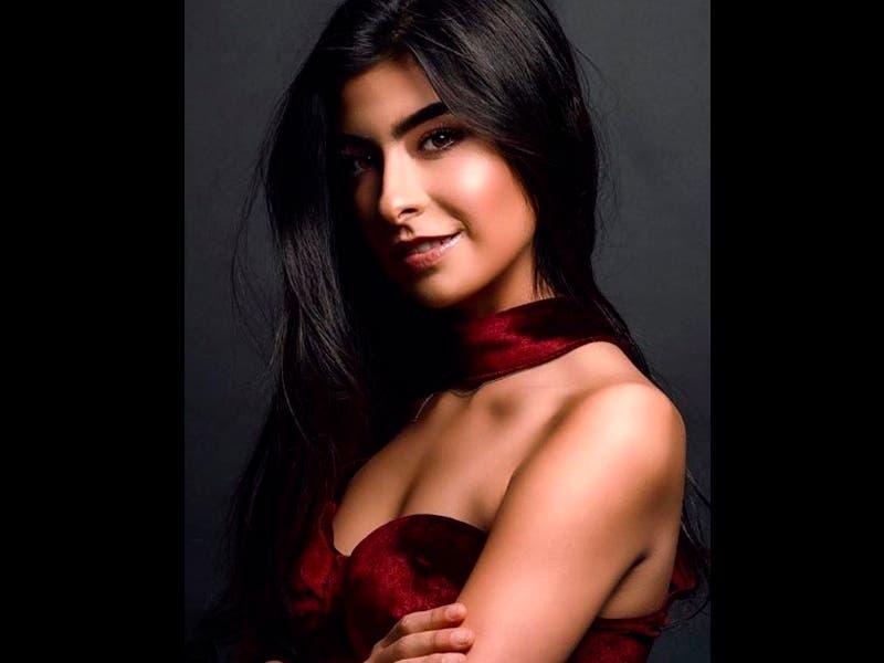 ¡¡Suegro!! Adal Ramones, celebra los 18 años de su hija