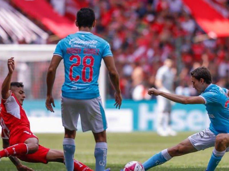 Liga MX: Horario y dónde ver en vivo Querétaro vs Toluca Jornada 14 Clausura 2019
