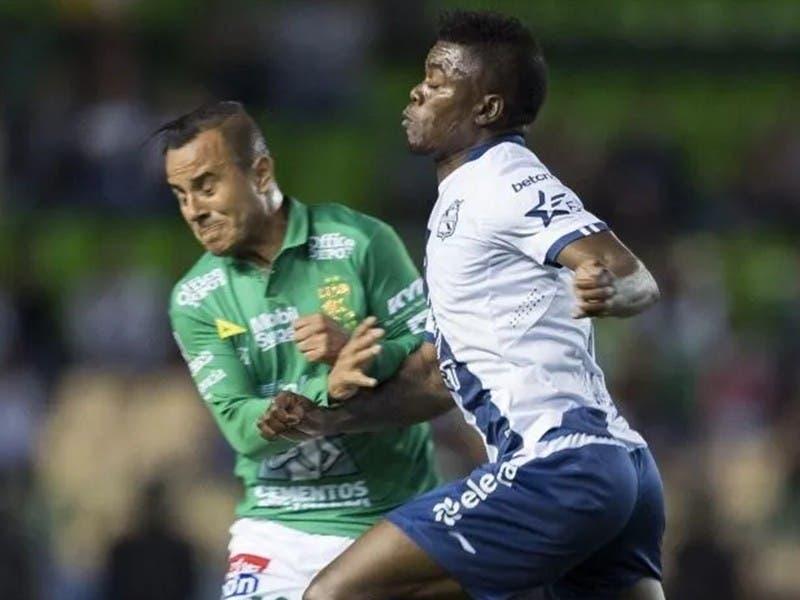 Liga MX: Resultados de la Jornada 14 Clausura 2019
